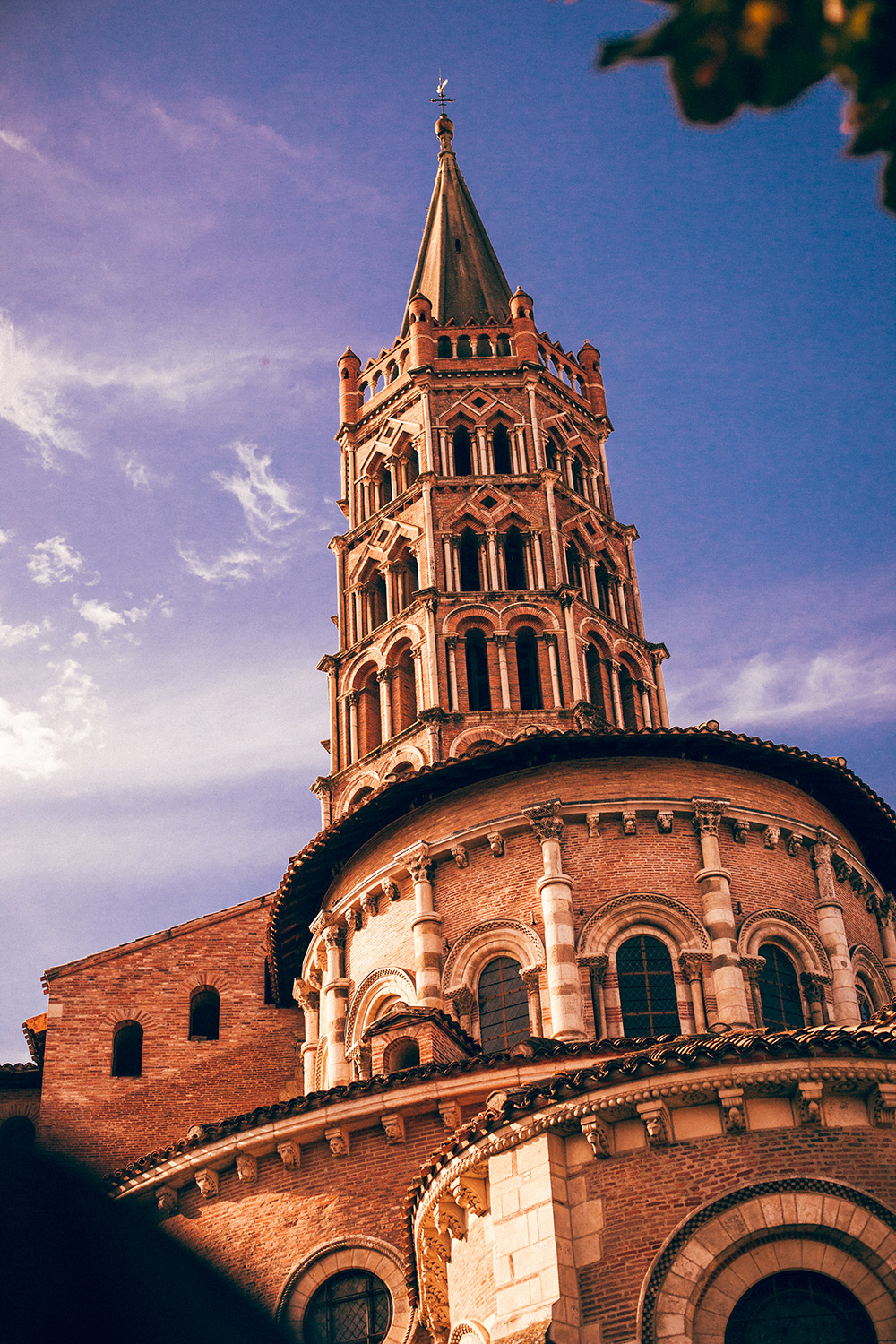 Toulouse Travelguide 12