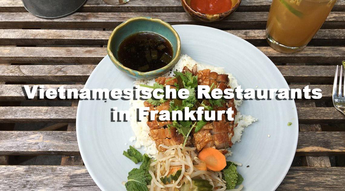 vietnamesische restaurants in frankfurt talkasia. Black Bedroom Furniture Sets. Home Design Ideas
