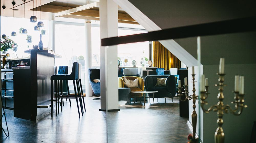 designhotel vienna house qf dresden talkasia. Black Bedroom Furniture Sets. Home Design Ideas