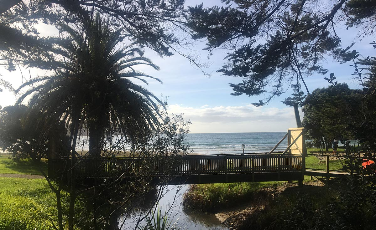 Internet in Neuseeland – Online in Neuseeland