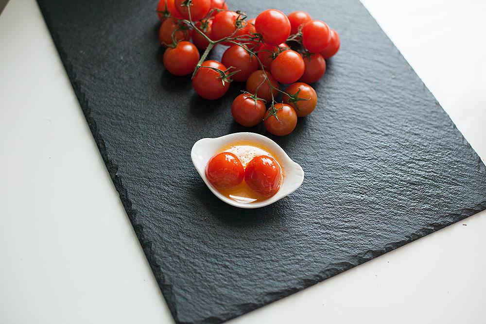 antipasti_tomate-1