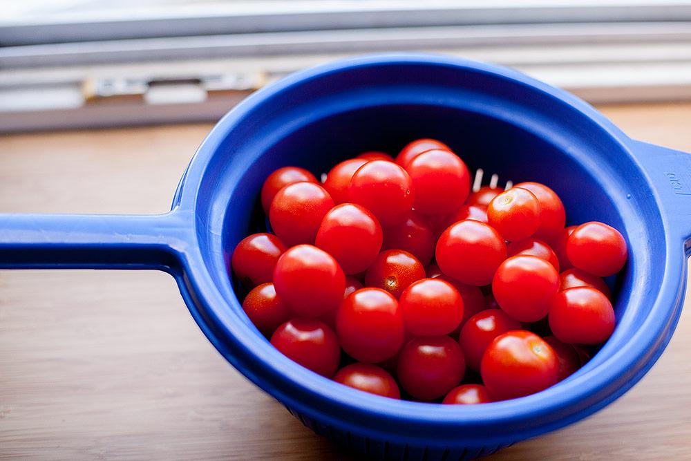 antipasti_tomate-2