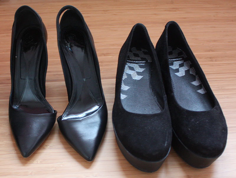 black shoes3