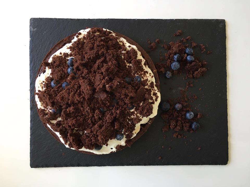 blaubeer maulwurfkuchen (2)