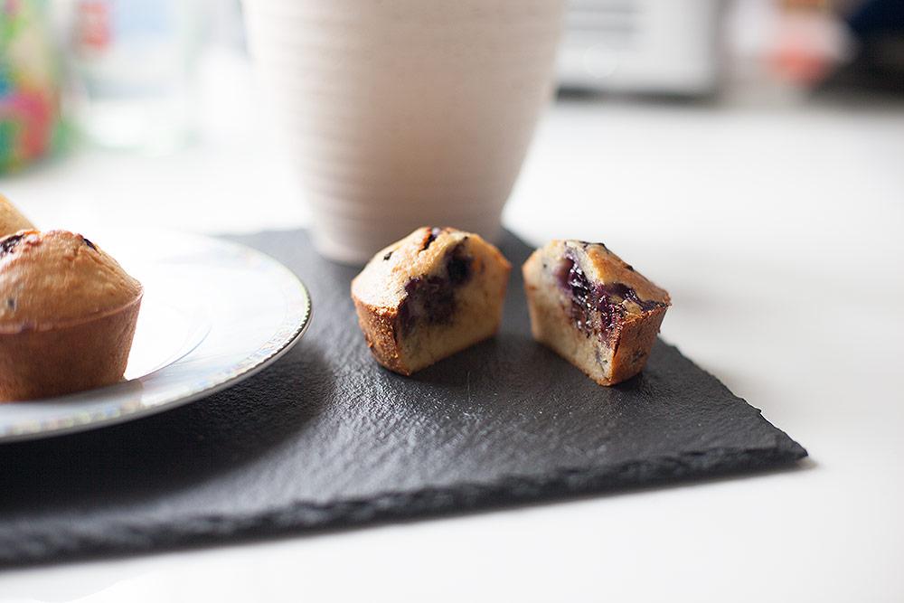 blaubeermuffins mit schoko (1)