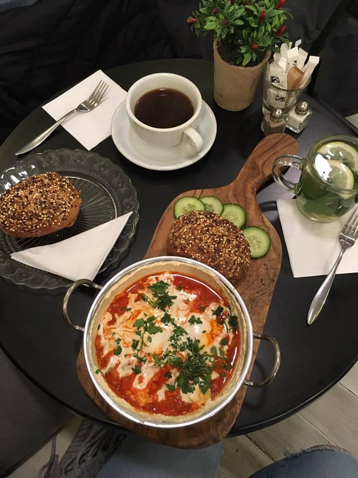 cafe loren london (5)