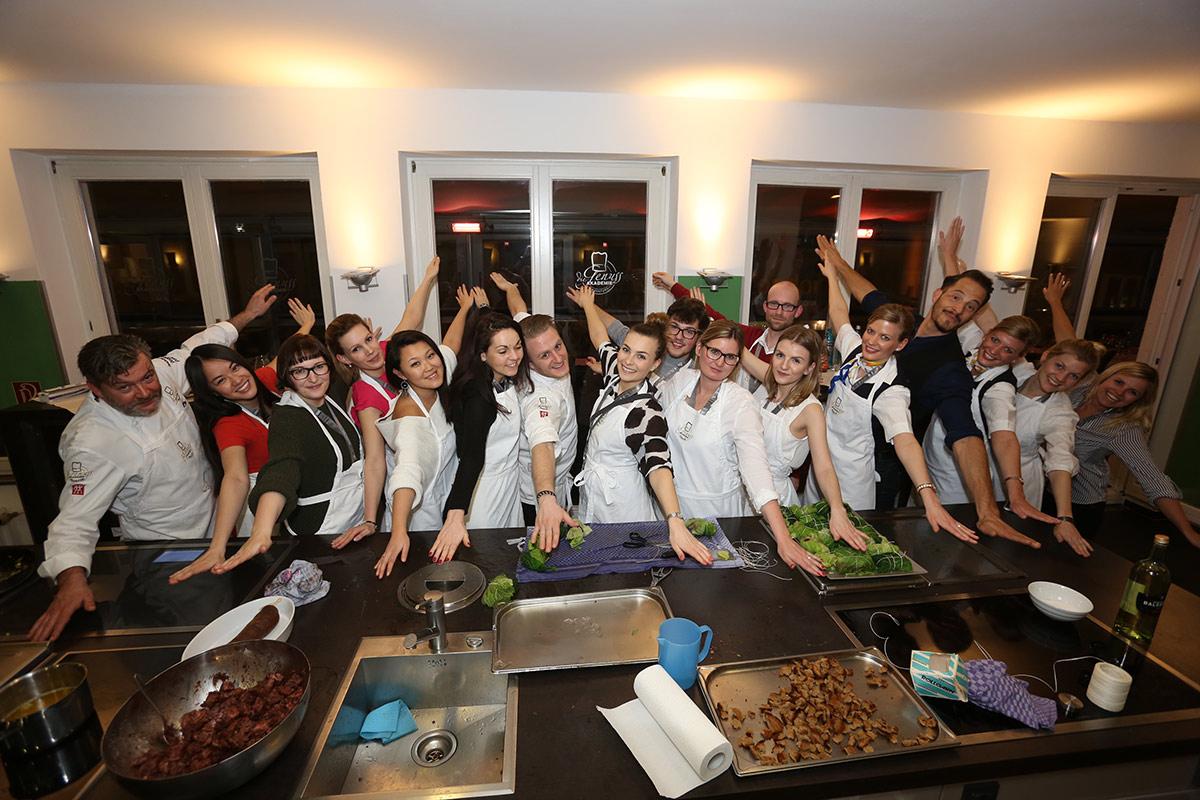 condor cooking class (4)