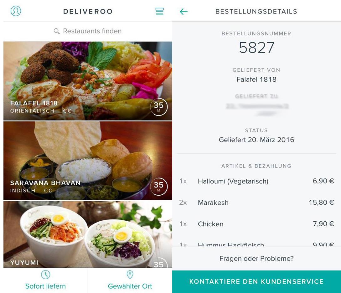 deliveroo-app