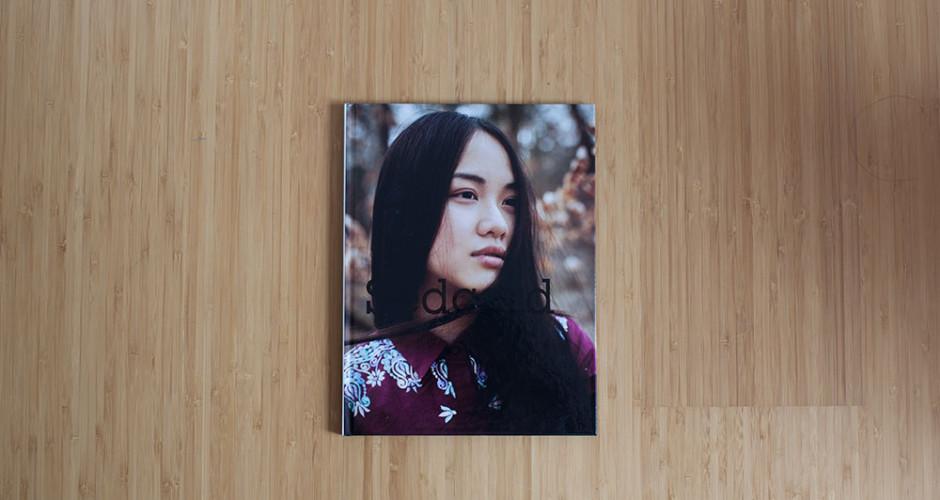 *Print it – Fotobuch von Cewe