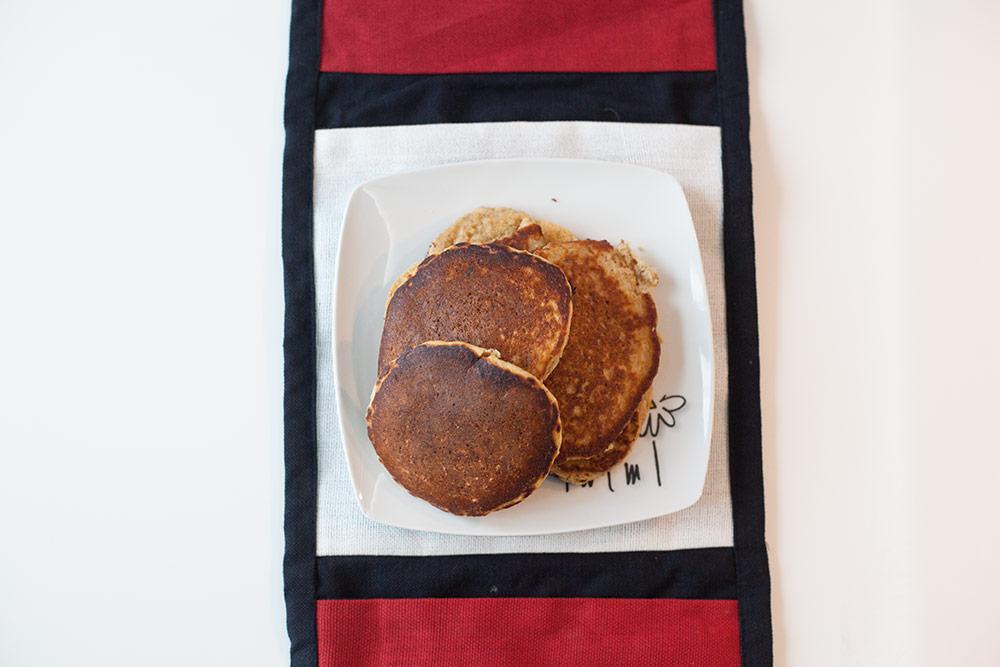 haferflocken pancakes (2)