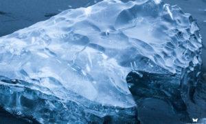 Islandurlaub – Die Vorbereitung