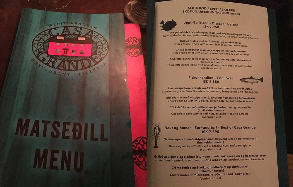 islandfood-11