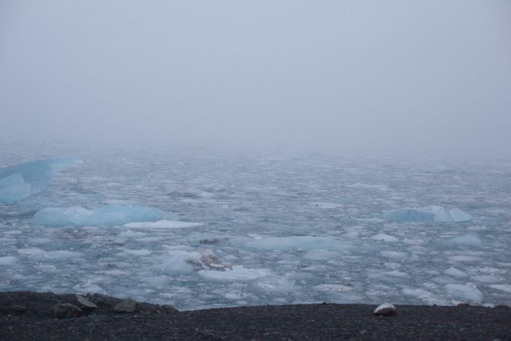 jökulsarlon_glacierlagoon_gletscherlagune_island (11)