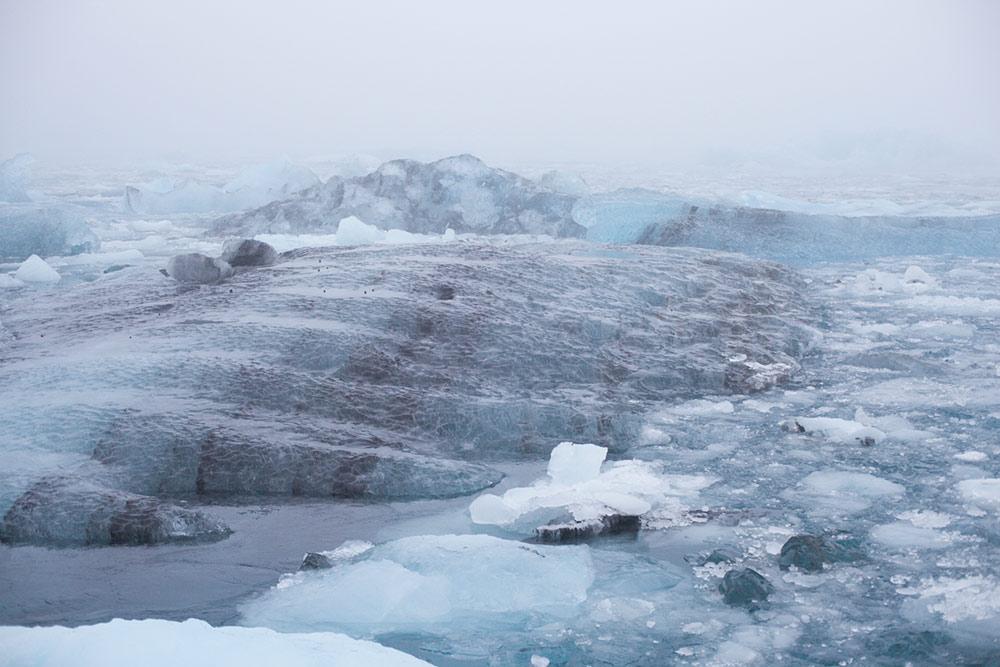 jökulsarlon_glacierlagoon_gletscherlagune_island (13)