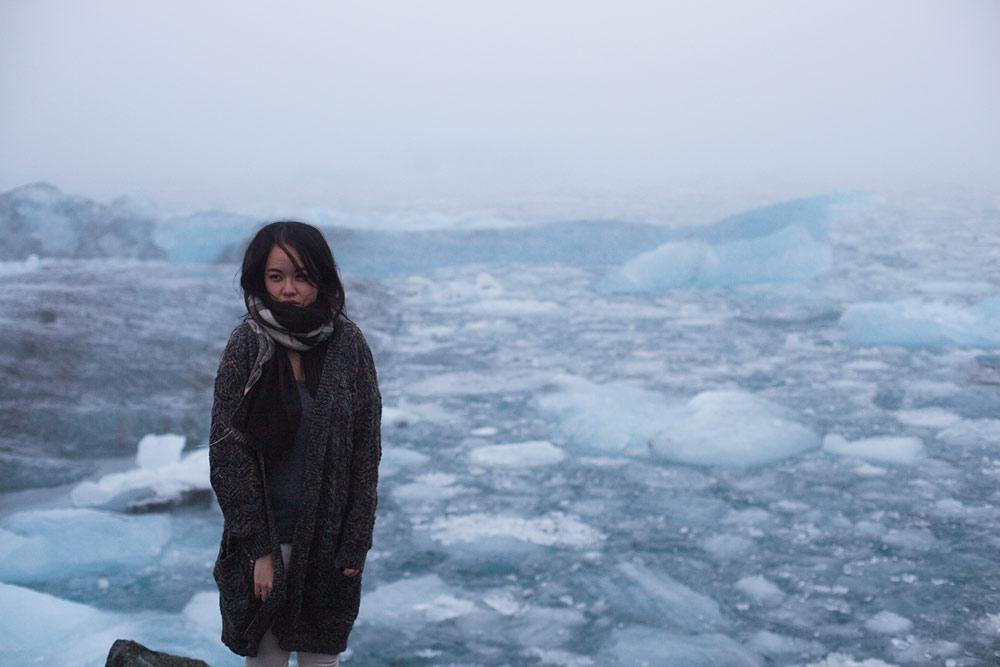 jökulsarlon_glacierlagoon_gletscherlagune_island (14)