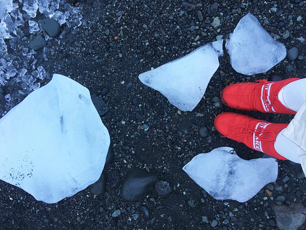 jökulsarlon_glacierlagoon_gletscherlagune_island-(2)