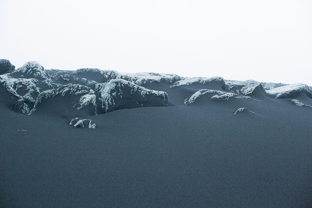 jökulsarlon_glacierlagoon_gletscherlagune_island (3)