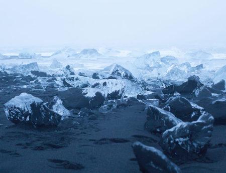 Geld sparen in Island