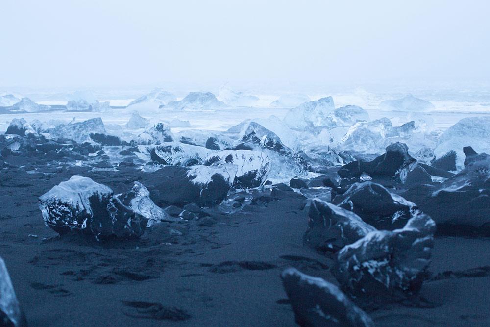 jökulsarlon_glacierlagoon_gletscherlagune_island (7)