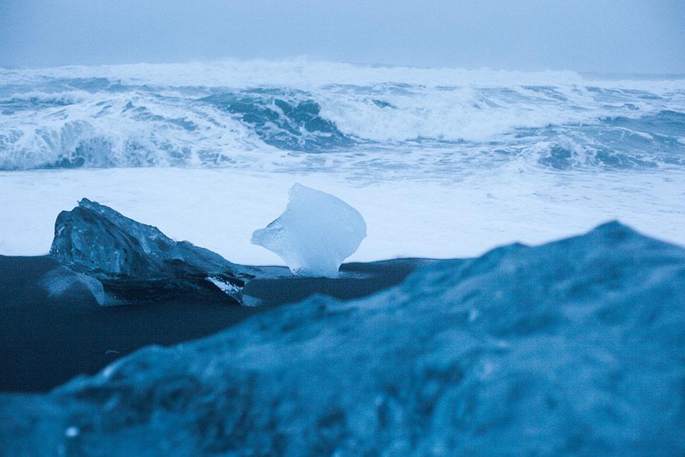 jökulsarlon_glacierlagoon_gletscherlagune_island (9)