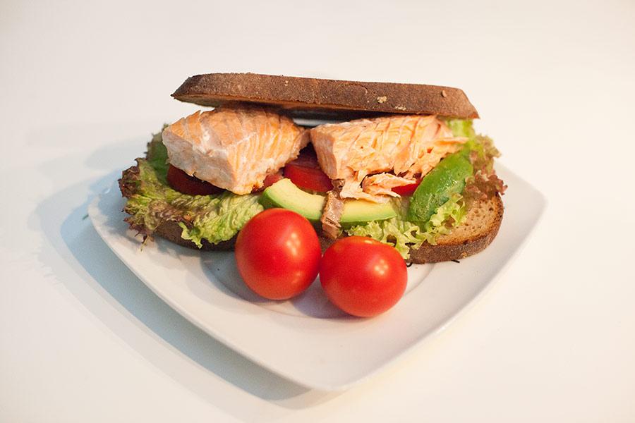 lachs clubsandwich (1)