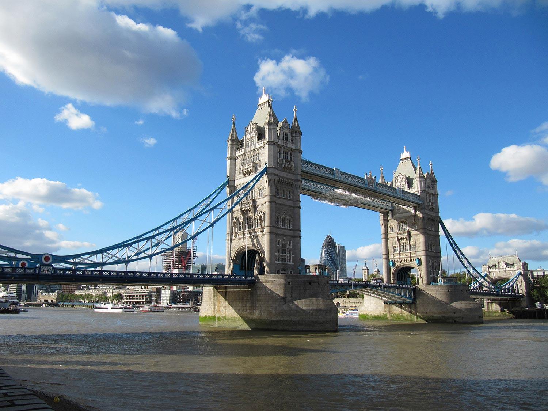 london-bucket-list-(24)