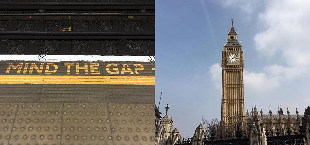 london sightseeing tag (1)