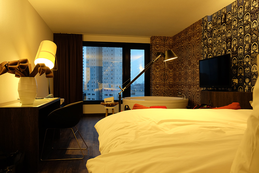mainport hotel rotterdam (5)