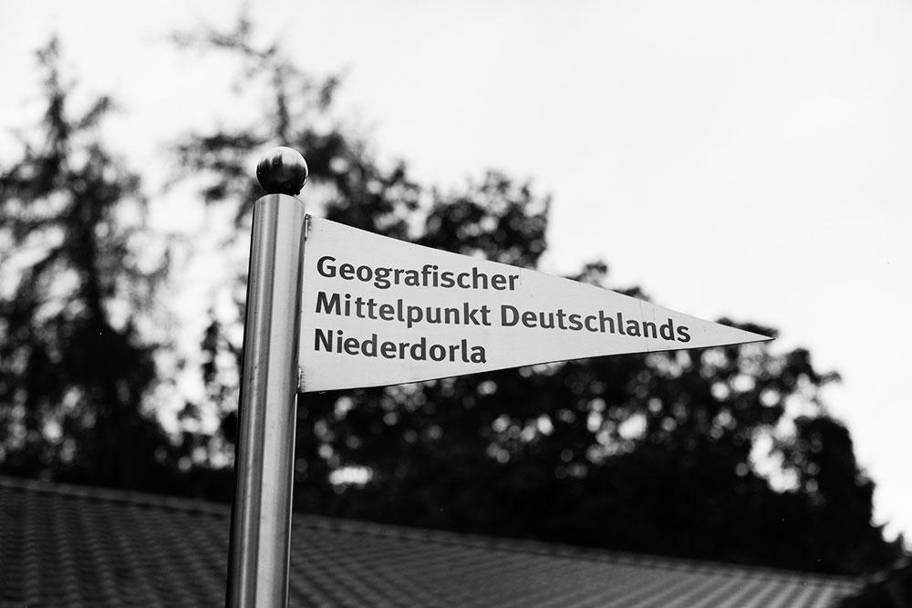 Weltkulturerbe und Weltnaturerbe in Deutschland