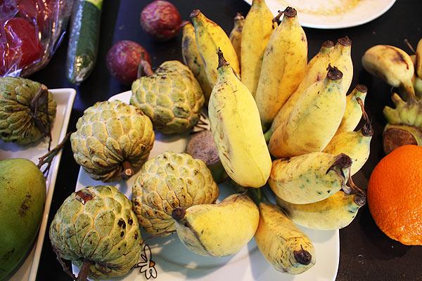 10 Dinge, die man in Vietnam essen muss