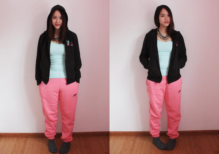 pinkejogginghose001