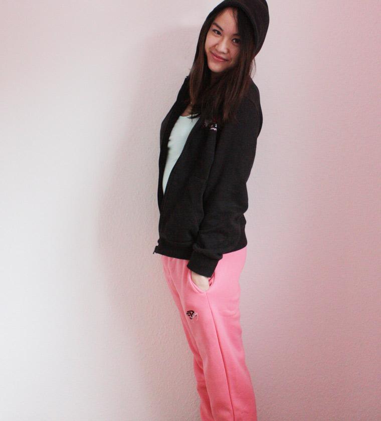 pinkejogginghose002