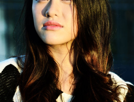 Things, that make me furious…in fall/winter