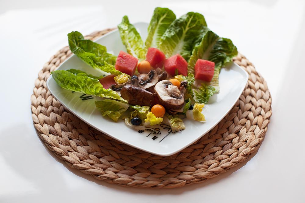 salat-mit-wassermelone-1
