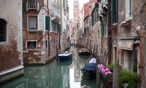 Venedig als Urlaubsziel – 5 Highlights