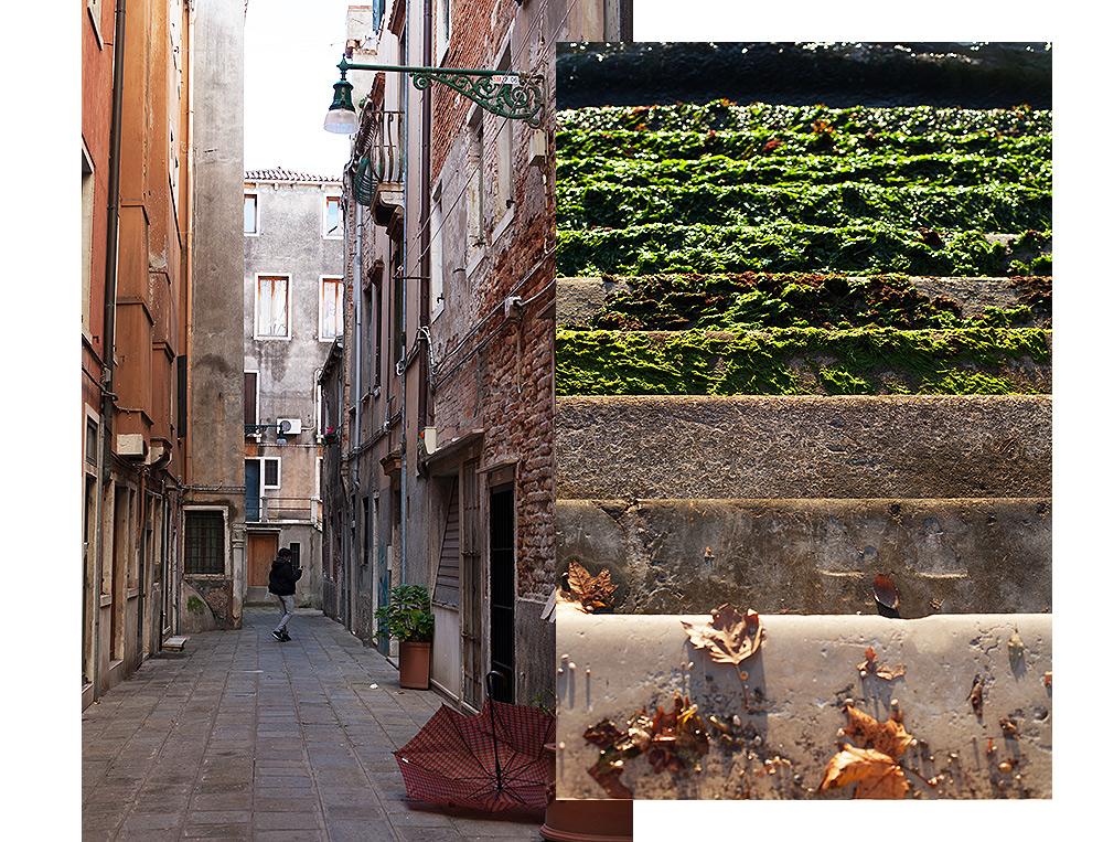 Venedig als Urlaubsziel - 5 Highlights 2